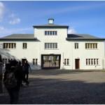 Sachsenhausen2