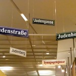 Berlin's Jewish Museum