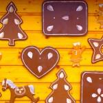 Dresden Christmas Goodies