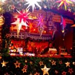 Dresden Christmas Shop