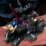 Christmas Handmade Presents