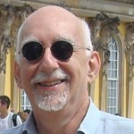 Ira Katznelson