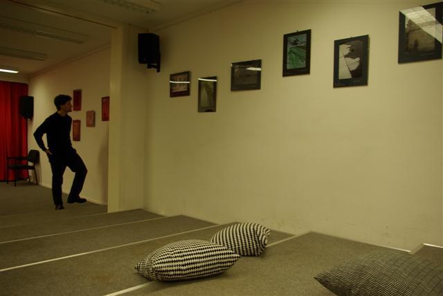 Ioana Munteanu's photos