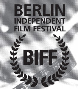 Berlin Independent Film Festival BIFF