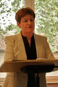 Aileen Douglas