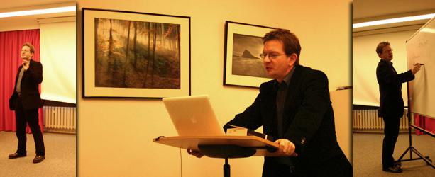 Dr. Jobst Welge