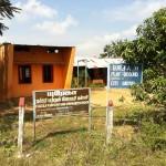Eureka's two educational centres