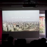 The Screening of After the Storm A New Beginning for Egypt's Economy
