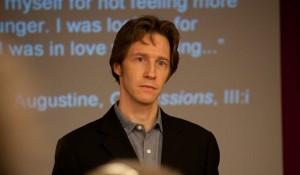 Prof. Thomas Bartscherer