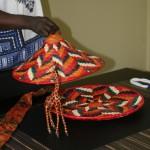 Dish Crafts