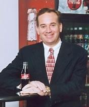 John Guarino