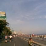Rio de Janeiro Streets
