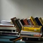Philosopher's Shelf