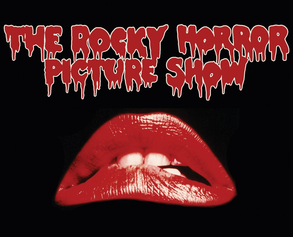 Jim Sharman's Rocky Horror Picture Show
