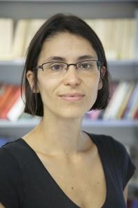 Prof. Dr. Ewa Atanassow