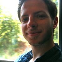 David Kretz